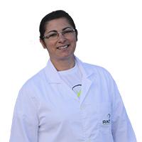 Paula Costa
