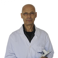 Nelson Ferraz