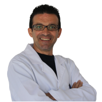 Alexandre Silva_fr
