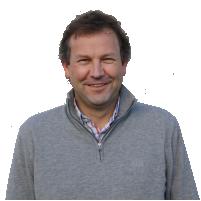 Christophe Smits_fr