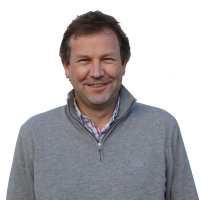 Christophe Smits