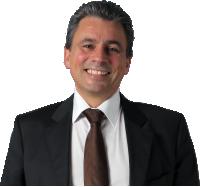 José Ferraz_fr