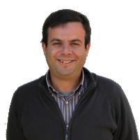 Luís João