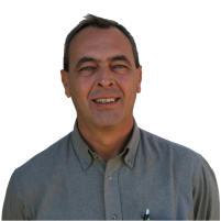 Paulo Rodrigues_fr