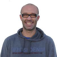 Renato Amaral