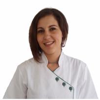 Marta Marques